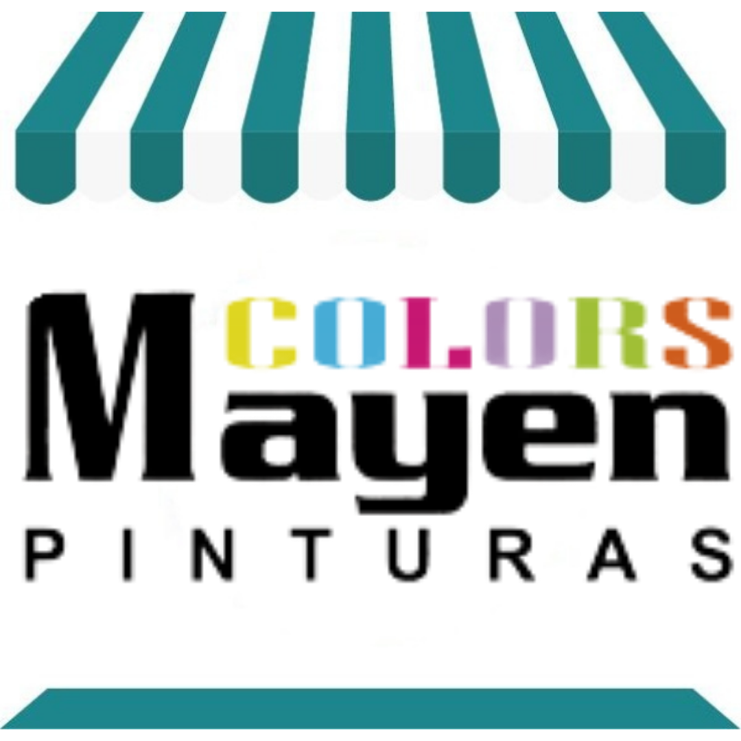 mayen COLORS
