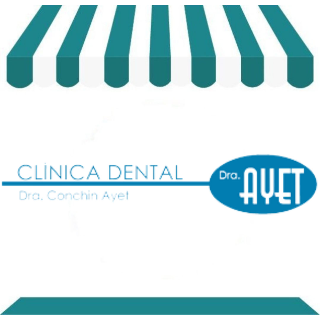 CLINICA DENTAL AYET