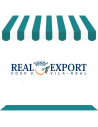 Real Export CoopV